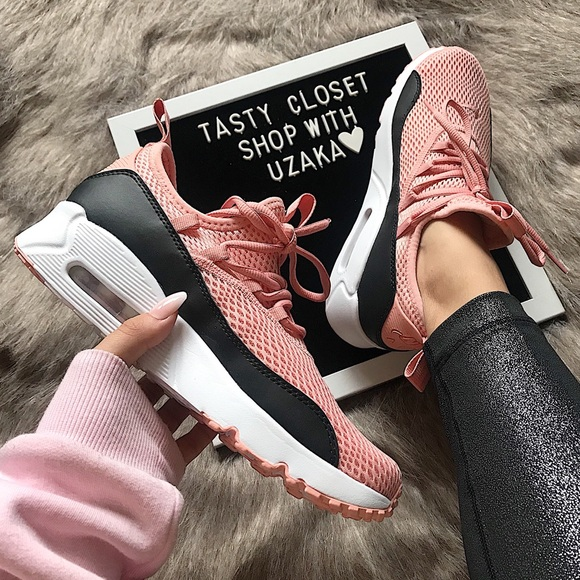 Nike air max 90 ez sneakers 6744c7fe6